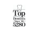 5280-top-dentist