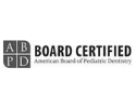 american-board-of-pediatric-dentistry-1