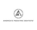 american-pediatric-dentists