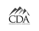 colorado-dental-association