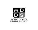 metro-denver-dental-society