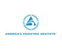 americas-pediatric-dentists