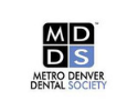 metro-dental-association