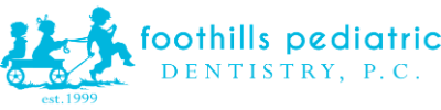Pediatric Dentist in Lafayette, Longmont, & Thornton, CO